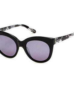 Ochelari de soare dama Guess GM0760 01C