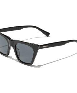 Ochelari de soare dama Hawkers High Fashion Black Hypnose 120015