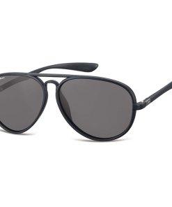 Ochelari de soare barbati Montana-Sunoptic MS29