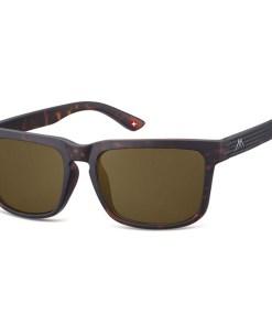 Ochelari de soare barbati Montana-Sunoptic S26A