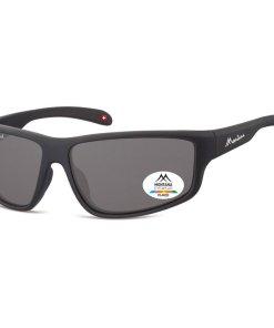Ochelari de soare barbati Montana-Sunoptic SP313