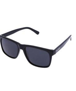 Ochelari de soare barbati Polarizen VS8041 C2 BLACK