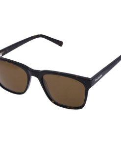 Ochelari de soare barbati Polarizen WD5006 C2