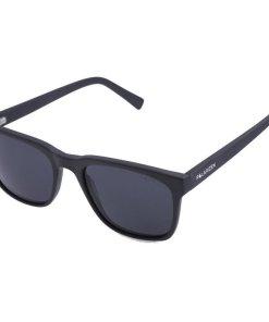 Ochelari de soare barbati Polarizen WD5006 C3