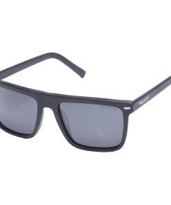 Ochelari de soare barbati Polarizen WD5009 C1
