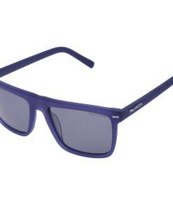 Ochelari de soare barbati Polarizen WD5009 C2