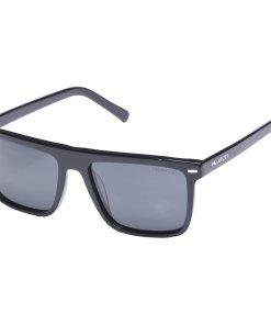 Ochelari de soare barbati Polarizen WD5009 C4
