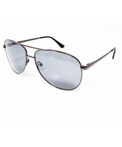 Ochelari de soare barbati Polarizen WD6009 C2