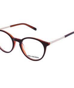 Rame ochelari de vedere dama Polarizen 17341 C2