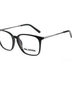 Rame ochelari de vedere unisex Polarizen TR1680 C1
