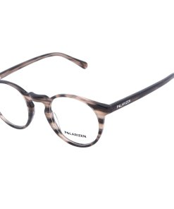 Rame ochelari de vedere unisex Polarizen WD1027 C4