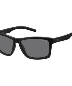 Ochelari de soare barbati POLAROID PLD 7009/S DL5/Y2