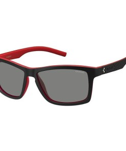 Ochelari de soare barbati POLAROID PLD 7009/S VRA/AH