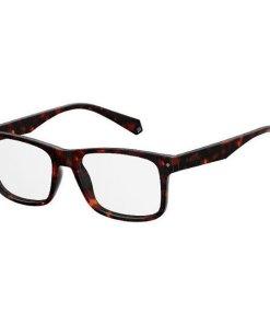 Rame ochelari de vedere barbati POLAROID PLD D316 086