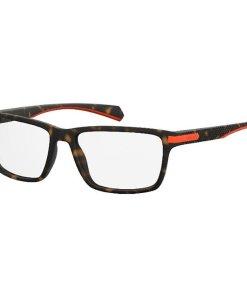 Rame ochelari de vedere barbati Polaroid PLD D354 N9P