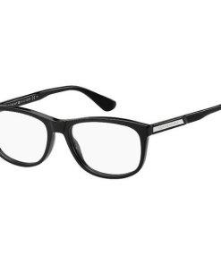 Rame ochelari de vedere barbati TOMMY HILFIGER TH 1548 807