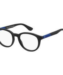 Rame ochelari de vedere barbati TOMMY HILFIGER TH 1563 003