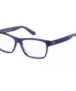 Rame ochelari de vedere unisex TOMMY HILFIGER (S) TH1237 1IA