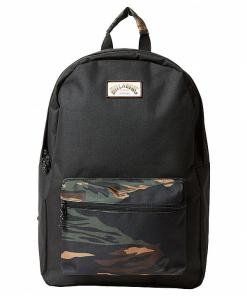 Rucsac All Day Pack black camo