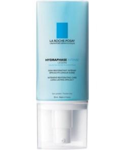 La Roche-Posay Hydraphase crema intens hidratanta pentru piele normala si mixta