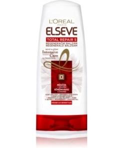 L'Oreal Paris Elseve Total Repair 5 balsam regenerator par