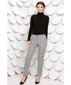 Pantaloni Lina Grey