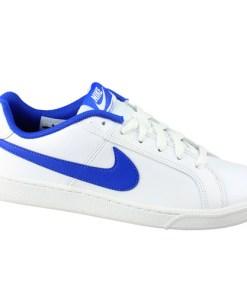 Pantofi sport barbati Nike Court Rayale 749747-141