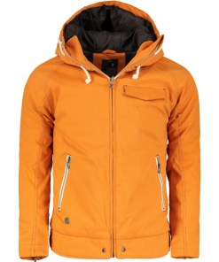Geaca de iarna - Men's Winter jacket WOOX Pinna 780921