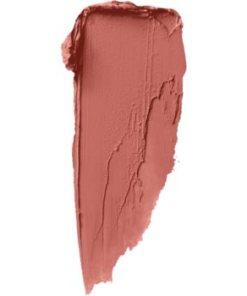 NYX Professional Makeup Soft Matte Lip Cream ruj lichid mat, cu textura lejera