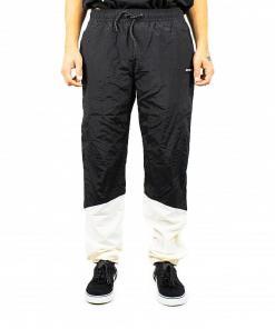 Pantaloni lungi Primo Track Pant off white