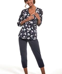 Pijama dama Ellen