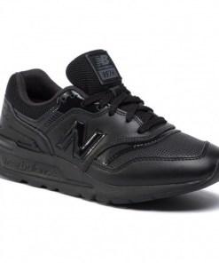 Pantofi sport femei New Balance Classics CW997HLB