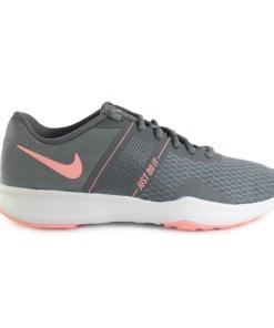 Pantofi sport femei Nike WMNS City Trainer 2 AA7775-006