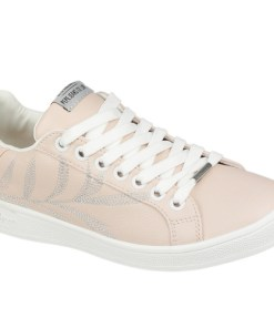 Pantofi sport femei Pepe Jeans Brompton PLS30671-319