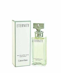 Apa de parfum Calvin Klein Eternity, 30 ml, Pentru femei