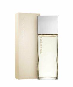 Apa de parfum Calvin Klein Truth, 100 ml, Pentru femei