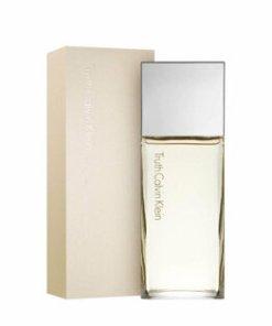 Apa de parfum Calvin Klein Truth, 30 ml, Pentru femei
