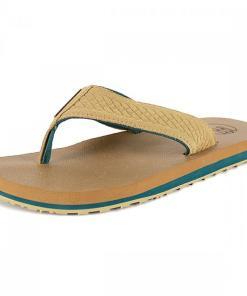 Sandale Tamri Sandals dirty sand