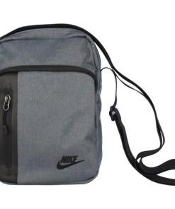 Borseta barbati Nike Core Small Items 30 BA5268-021