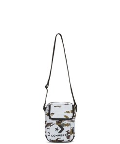 Borseta unisex Converse Cross Body 2 Bag 10017957-102