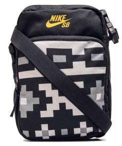 Borseta unisex Nike Heritage Smit 20 CK2349-060