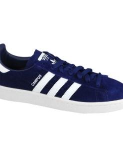 Pantofi sport barbati adidas Originals Campus BZ0086