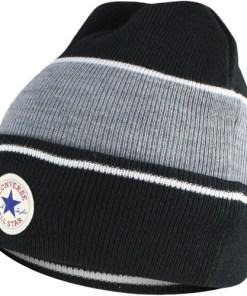 Fes unisex Converse Chuck Taylor Blocked Knit Watchcap CON503-JXX