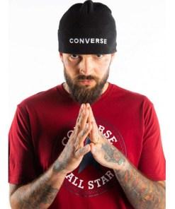 Fes unisex Converse Nova 10017419-001