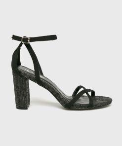 Answear - Sandale 1627624