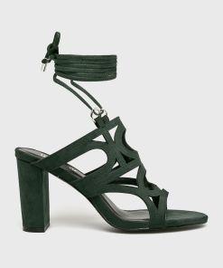 Answear - Sandale 1632108