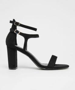 Answear - Sandale 1627654