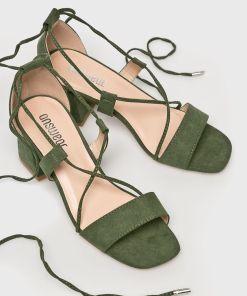 Answear - Sandale 1538136