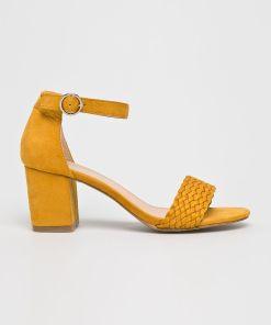Answear - Sandale Abloom 1680007