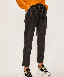Answear - Pantaloni 1885075